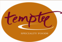 Temptee specialty foods